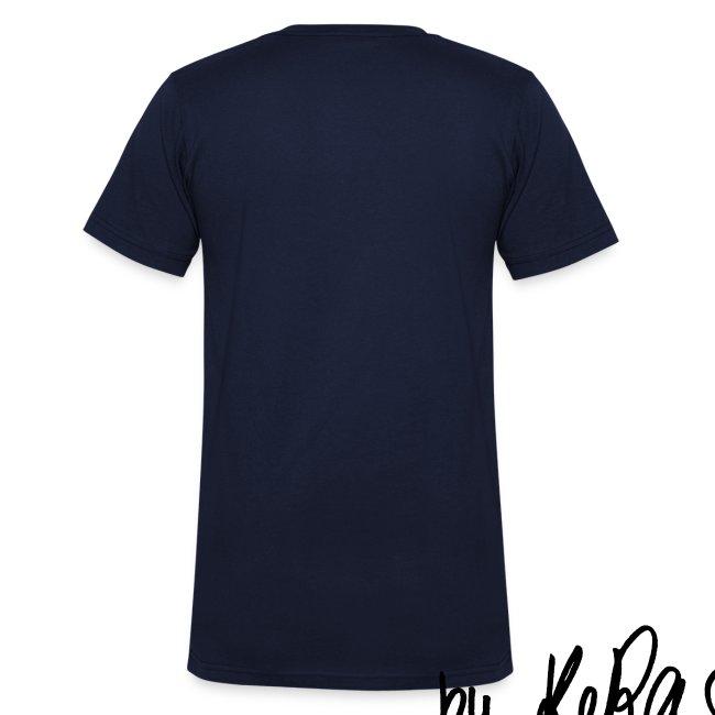 choose love Bio Tshirt Man