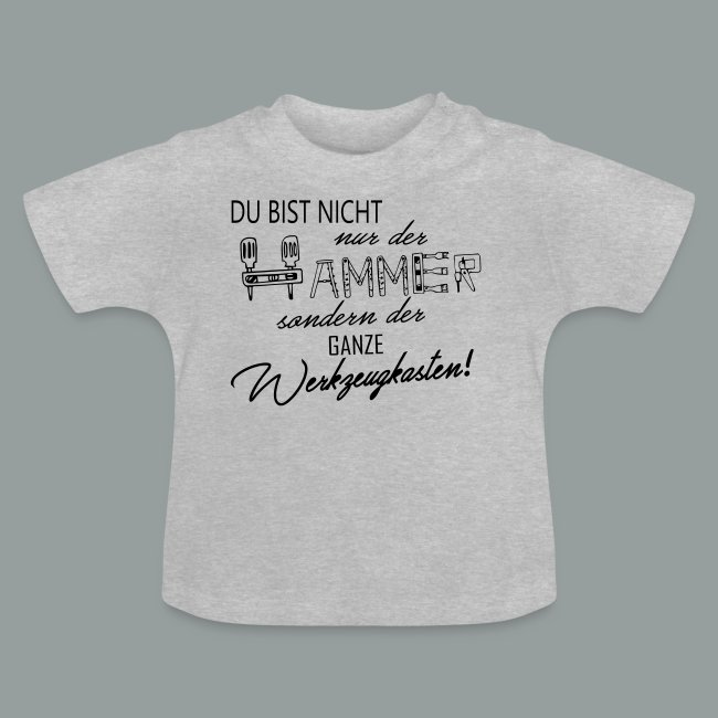 ClothingDu Bist Nur Hammer Der Ganze Style Nicht Bebo Sondern TOkZiPXu