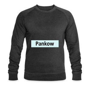 PANKOW Berlin  - Men's Organic Sweatshirt by Stanley & Stella
