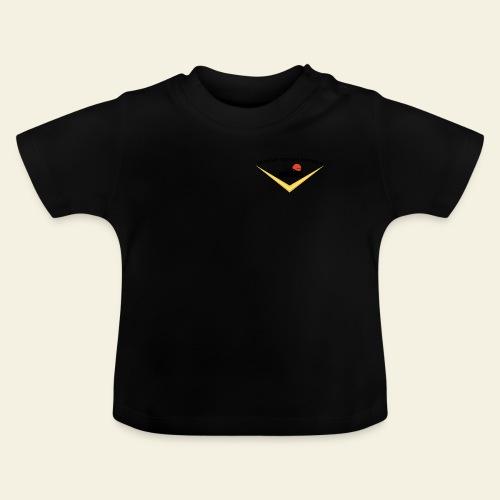 American Cruisers Bornholm  - Baby T-shirt