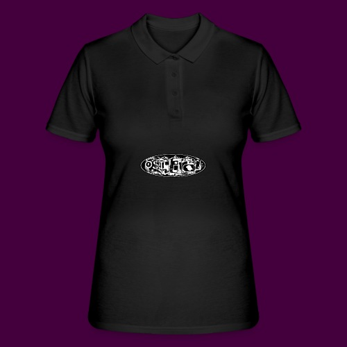 Osttiroler Tasse - Frauen Polo Shirt
