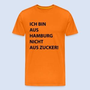 Ich bin aus Hamburg #Stadtgeschenke