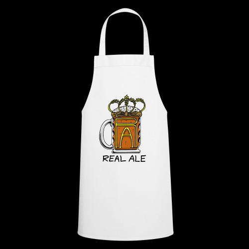Real Ale