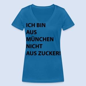 Ich bin aus München #Stadtgeschenke