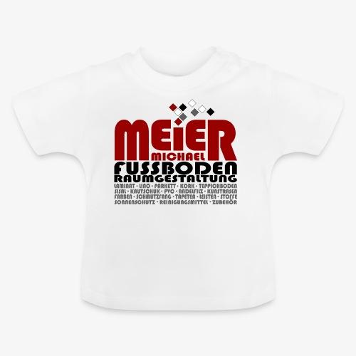Sport BAG - Baby T-Shirt