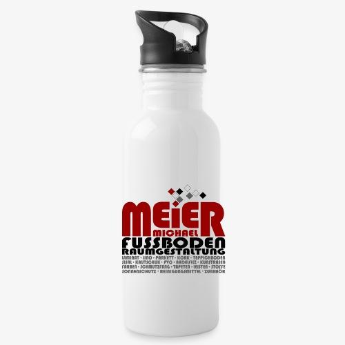 Sport BAG - Trinkflasche