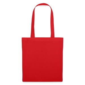 GILET SECURITE CTB - Tote Bag