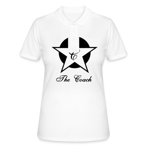 Star - Women's Polo Shirt