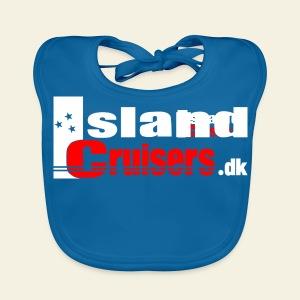 Island cruisers