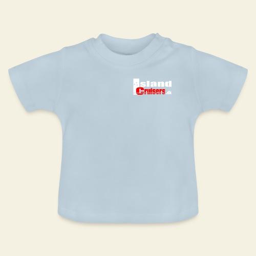 Island Cruisers - Baby T-shirt