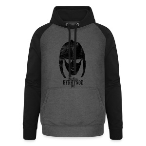 What would Byrhtnoth do? Women's Shirt - Unisex Baseball Hoodie