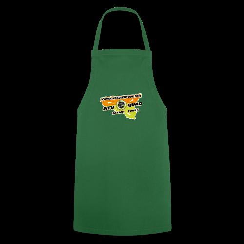 QUEENSBAG - Kochschürze