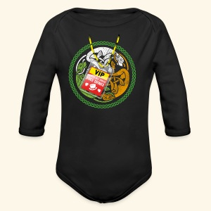 Funny St. Patrick's Day Shirt