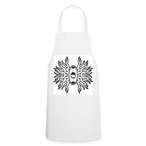 78_Urban - Cooking Apron