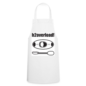 75 Overload - Cooking Apron