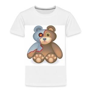 03 Terminated - Kids' Premium T-Shirt