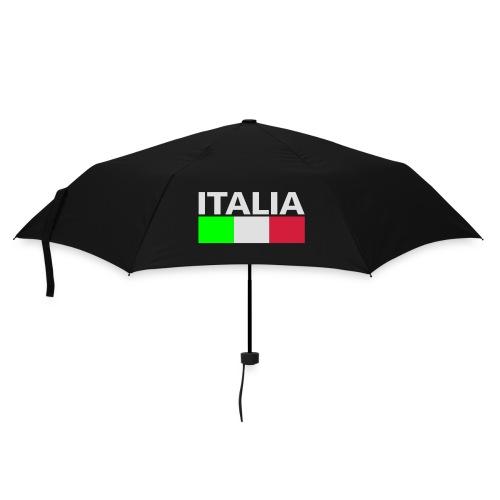 Italia - Italy flag - Umbrella (small)