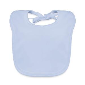 Gorra para bebés. Marca American Apparel - Babero ecológico bebé