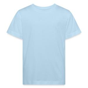 Gorra para bebés. Marca American Apparel - Camiseta ecológica niño