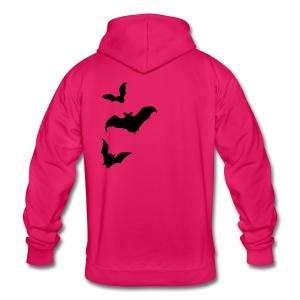 Bats - Unisex Hoodie