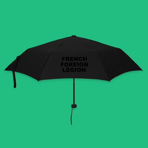XXXL B RIGHT - Parapluie standard