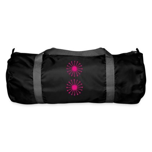 Skummetmelk - Sportsbag