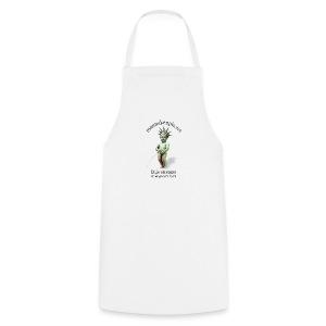 LIBERTY - Tablier de cuisine