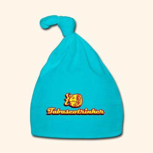 Tabascotrinker, Schlagschatten - Baby Mütze