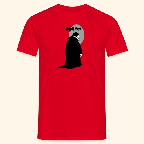Kein Spiegelbild, Biggie - Männer T-Shirt