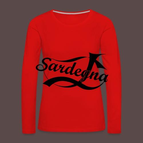 Sardegna USA