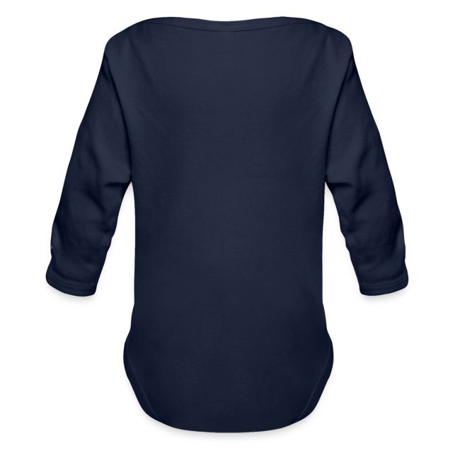 i love Ruhrpott by Ruhrpott Clothing - Männer Shirt klassisch