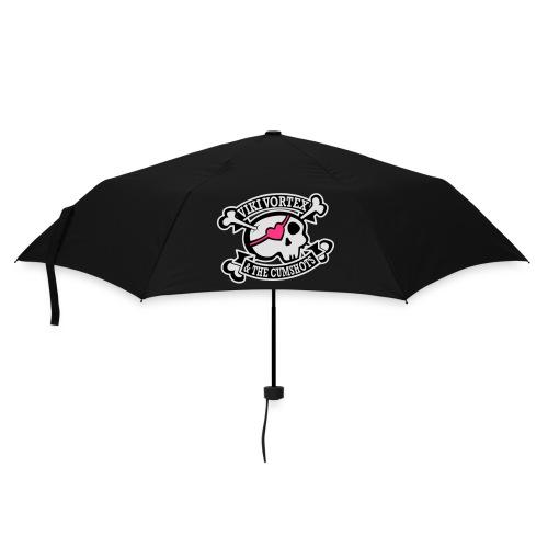VikiVortex2012XL - Umbrella (small)