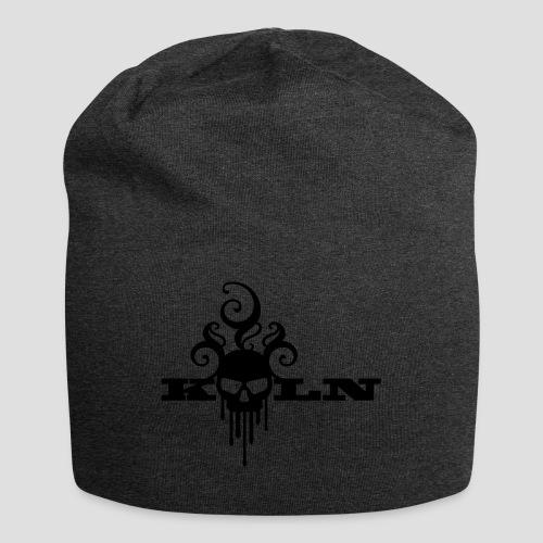 Köln Skull