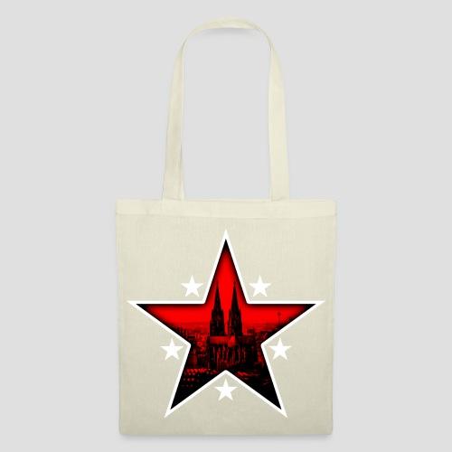 K > RedStar