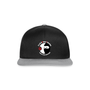 F-L-A-G Animal Liberation - Snapback Cap