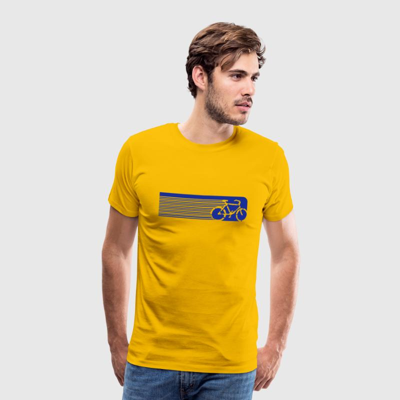 Proceeeeeed T-Shirts - Men's Premium T-Shirt