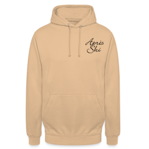 Après-Ski (Klassisch) S-3XL T-Shirt - Unisex Hoodie