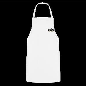 5 Sterne Skihase Gold S-3XL T-Shirt - Kochschürze