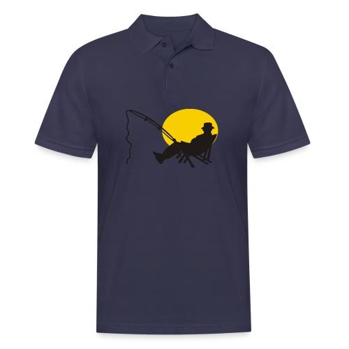 FTWE Hoodie #2 - Men's Polo Shirt