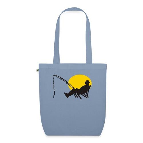 FTWE Hoodie #2 - EarthPositive Tote Bag
