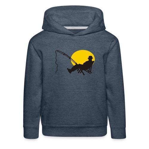 FTWE Hoodie #2 - Kids' Premium Hoodie