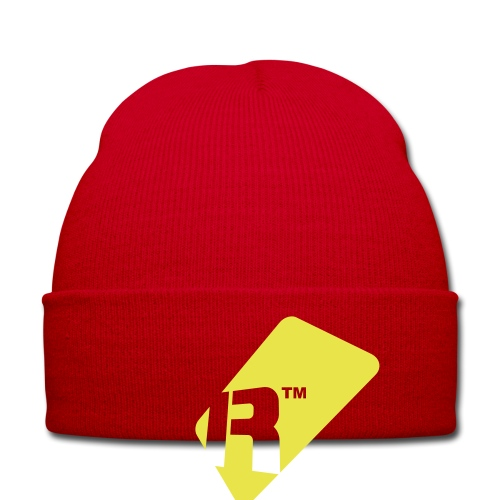 winter-hat-yellow-renoise-tag-winter-hat