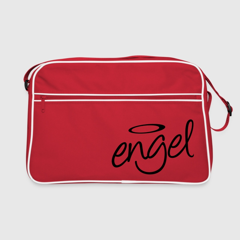 ENGEL - Sac Retro