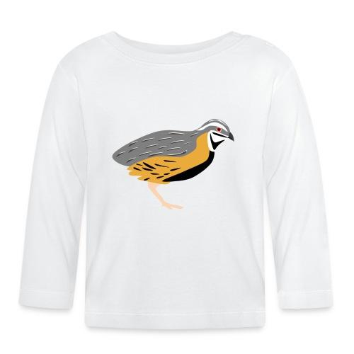 Kwartel - T-shirt