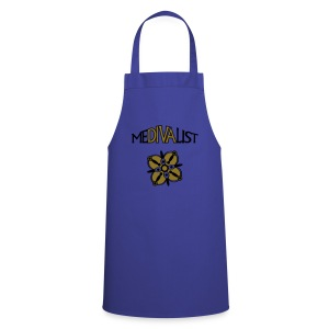 MeDIVAlist Tote - Cooking Apron