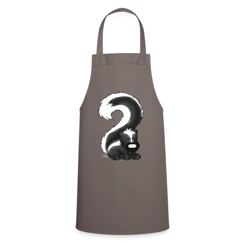 Stinkerchen  - Kochschürze