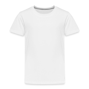 Elliots T-Shirt Club 01 - Kids' Premium T-Shirt