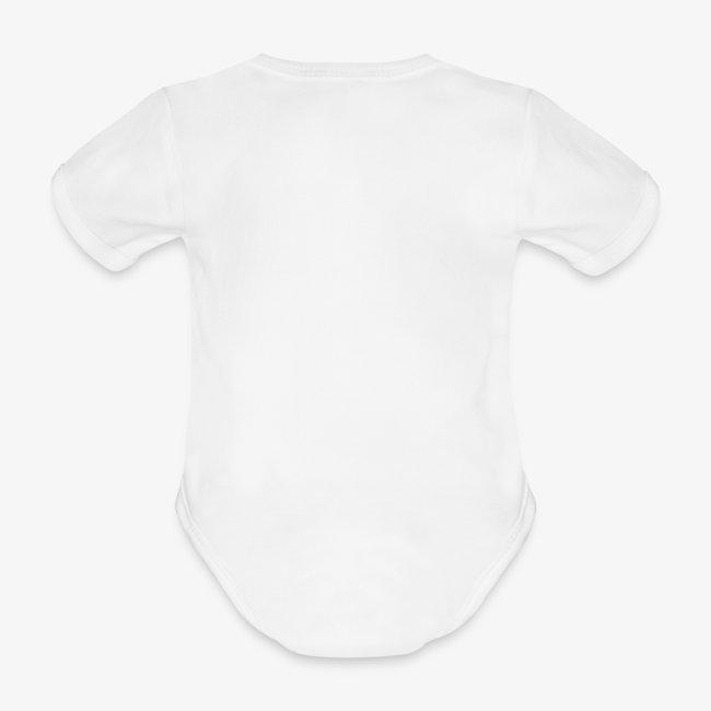 HAMBURGER Begriffe Frauen T-Shirt Fanshirt weiss
