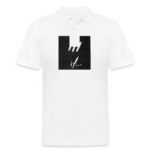ifuk - Men's Polo Shirt
