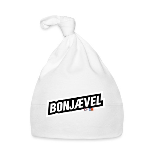 Bonjævel - Babys lue